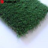 [50مّ] 5 نجم نوعية اصطناعيّة عشب مرج عشب اصطناعيّة [تورف] لأنّ يرتّب