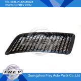 Auto Parts Grill 9068360918 pour Sprinter 906 -Frey Auto