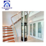 질과 아름다운 가정 엘리베이터