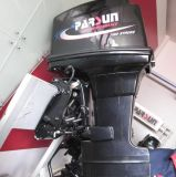 2-90HP Parsun Buitenboordmotor
