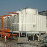 Torre di raffreddamento a basso rumore GRP/di FRP/torretta di raffreddamento ad acqua della vetroresina