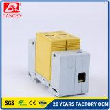 parascintille dell'impulso di 40ka 1p+N per il parascintille Dsgb delle unità SPD della protezione di impulso del sistema solare