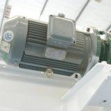 Bioenergy 빠르 판매를 위한 목제 펠릿 기계