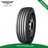 Marcas de fábrica chinas del neumático/del neumático del carro de /Tire 315/80r22.5 del neumático del buey del neumático del alimentador