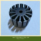 Kundenspezifisches Metall, das Teil für Bewegungsteile stempelt