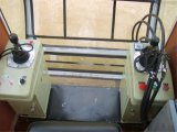 Gru a torre Auto-Aumentante idraulica dello SGS 6t Hst5013 da vendere