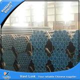 La norma ASTM A106 Tubo de acero sin costura para Petróleo y Gas Natural