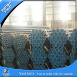 Tubulação de aço sem emenda de ASTM A106