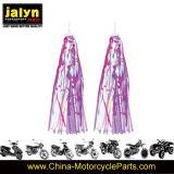 A5829010 Ruban en couleur pour la décoration de bicyclette
