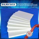 Placa de espuma de PVC impressão UV