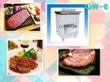 Ce keurde het Grote Vlees van het Type/de Scherpe Machine van het Rundvlees goed