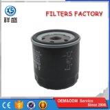 Filtro de petróleo do motor do OEM 04e115561A das peças sobresselentes da fonte da fábrica para Santana/Jetta