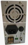 PA300D Mono 1000W/100V Salida Transformerless amplificador con 24VDC de alimentación de batería de reserva