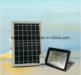 100W 12V het Gieten LEIDENE van de Macht van Epistar SMD5730 van het Aluminium het Waterdichte ZonneLicht van de Vloed met 2 Jaar van de Garantie