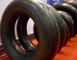 12.00-20 OTR Reifen-inneres Gefäß von der Fabrik mit guter Qualität