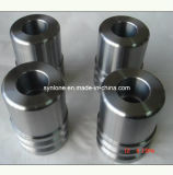 빈 Forging Shaft, CNC Machining를 가진 Forging Shaft