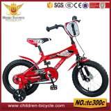 Buntes Kind-Fahrrad/Kind-Fahrrad 12inch 14inch 16inch