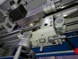 Grande macchina del tornio di precisione del foro di C0632B 51mm con lo standard del CE