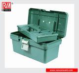 働ボックス型の道具箱型