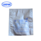 Beutel-Verpacken-Material der Aluminiumfolie-Ln-7012 vakuumverpackendes