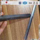 L de Staaf van de Hoek van het Staal van de Hoek/van het Staal van de Prijs het Meeste Verkopend Product in Gemaakt in China