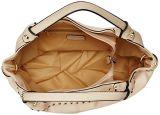 Sacchetto di modo della borsa delle signore delle borse di acquisto del sacchetto della mummia della signora di sacchetto della signora Handbags Women del progettista Tote (WDL0393)