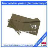 Outils pliable sac multi poches à la promotion (WP-026#)