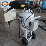 Artificiere montato su veicolo senza polvere mobile della sabbia fare saltare/dB800