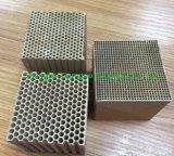 Mullite Honeycomb Catalyst Ceramic Plate