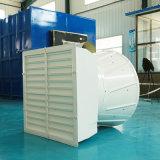 Ventilator van de Kegel van de Glasvezel van de Luchtstroom van de isolatie F 0.37kw de Hoge As voor Serre