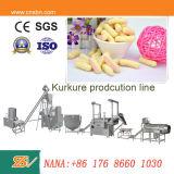 Snacks Kurkure die van het Graan van Ce de Standaard Volledige Automatische Machine maken