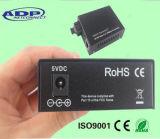 Emetteur-récepteur fibre Accessoires Media Converter