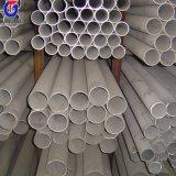 販売のための安い価格309S 310Sのステンレス鋼の管