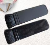 Les plus populaires brosse Flat-Shaped blush