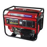 中国2kw Bb6500 188f Electric Gasoline Petrol Generator