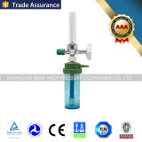 フィリピンのための低価格の医療機器の酸素の調整装置