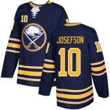 HockeyJerseys Sabres-Zemgus Girgensons Matt Moulson Sam Reinhart