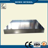 Kunlun 은행 Account를 가진 SPCC /Mr Grade Bright Finish Electrolytic Tinplate (T1-T5 성미)
