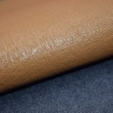 Premium softly Embossed Garment Leather