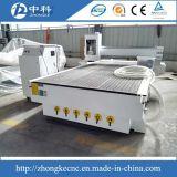 Zhongke 1325のモデル真空表の木工業CNCのルーター