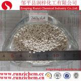 Landwirtschaftlicher Gebrauch-Preis von Grau-Weißem granuliertem des Zink-Sulfat-/Zink-Sulfat/Znso4 Monohydrat-33%