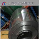 Chapas laminadas a frio AISI 316 316L bobina de aço inoxidável