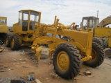 Il selezionatore usato di KOMATSU Gd505A, KOMATSU ha usato il selezionatore Gd505A sulla vendita