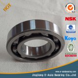 60-115mm SKF Pillow Block Bearing