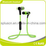 CSR 4.1 Wireless Sports Bluetooth Hedphones / fones de ouvido / fones de ouvido com faixa de pescoço