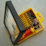 Jk 6032-B Repair Tool Precision Electronics Screwdriver