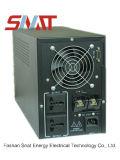 400W 12VDC Pure Sine Wave Inversor Solar