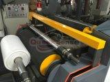 ABA Film máquina de sopro Rebobinador automático