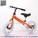 最もよい子供のバランスはオンライン販売を自転車に乗る