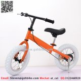 Comprar mejor 12pulgadas Kids' Bicicletas de Balance de las ventas en línea